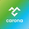 Move Caronas