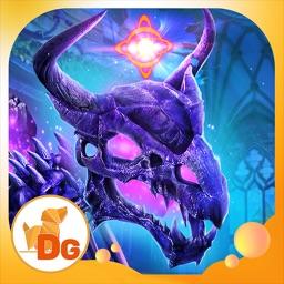 Enchanted Kingdom 4 - Remaster