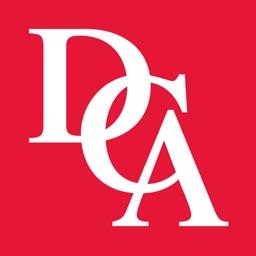 DCA MD Portal