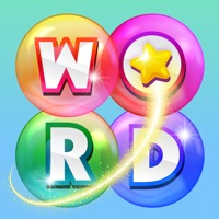 Star of Words - Word Stack free Coins hack