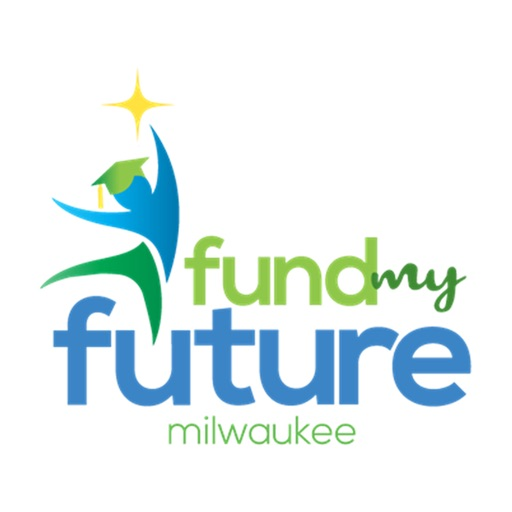 Fund My Future Milwaukee