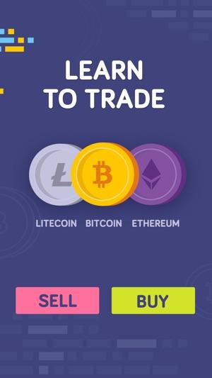 bitcoin flip trading simulator chf bitcoin