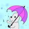愛・知育えほん(あめのおと) - iPhoneアプリ