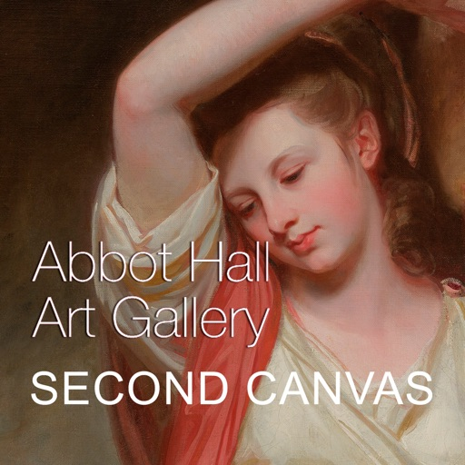 SC Abbot Hall Art Gallery