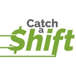 Catch A Shift