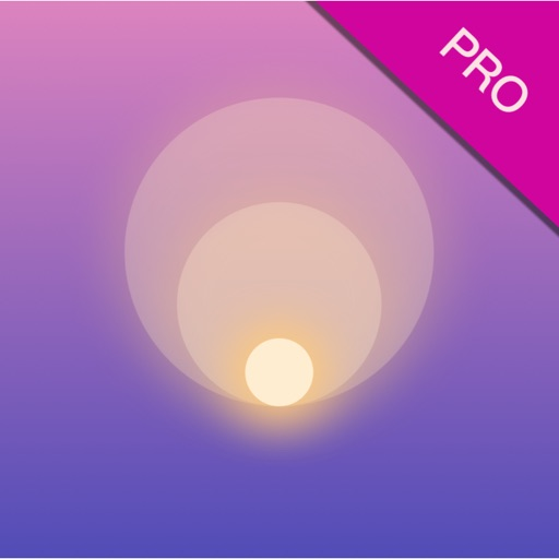 Light Pro: Sleep & Meditation