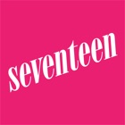 Seventeen Magazine US icon