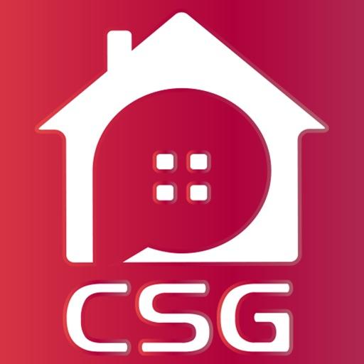 CSG 房屋好帮手