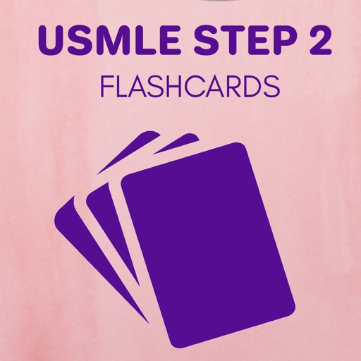 USMLE 2 Clinical Knowledge