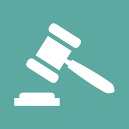 Pocket Law Guide: Tort
