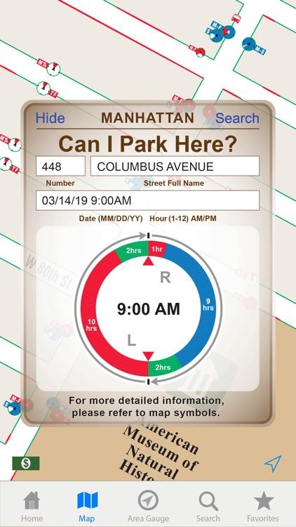 parkken screenshot-0