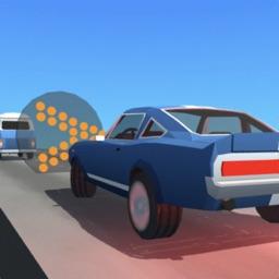Swap Race 3D