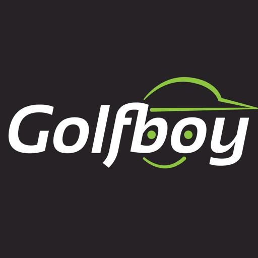 Golfboy