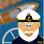 Hafenskipper