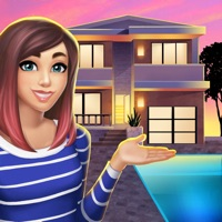 Home Street: Dream House Sim free Gems hack