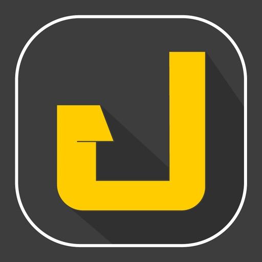 JogaApp: Schedule Management