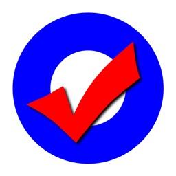 TaskAngel To-Do List