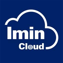 IminCloud