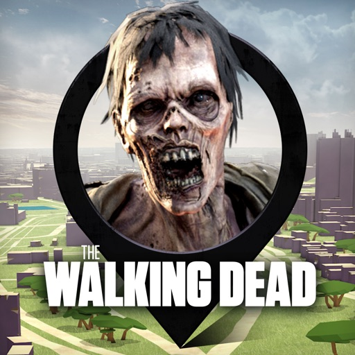 The Walking Dead: Наш мир