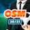 OSM - Fußball Manager Game