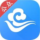 知天气全国版 icon