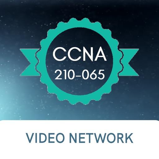 CCNA/CIVND Exam