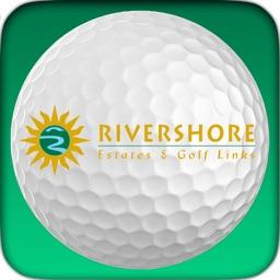Rivershore Golf Links