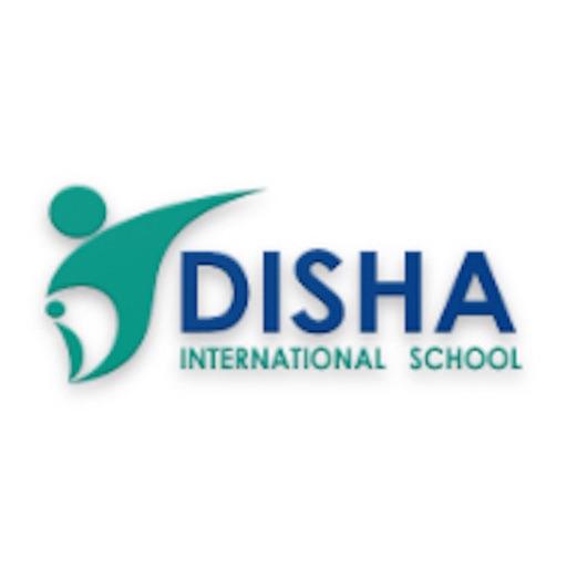 Disha International-Parent App