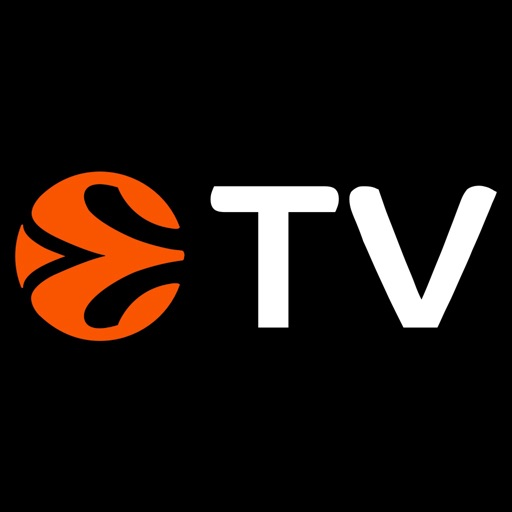 EuroLeague TV