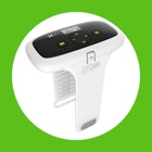 XFT-sEMG Pro icon
