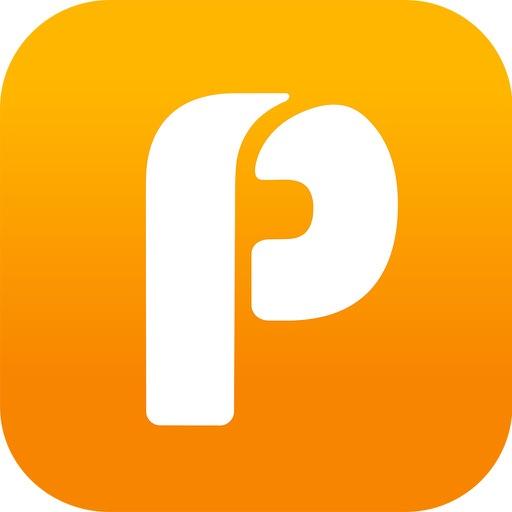 Baixar Toolbox for Pages para iOS