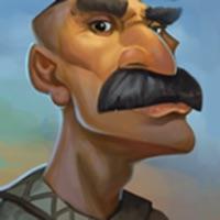 Dungeon Crusher: AFK Heroes Hack Resources Generator online
