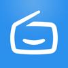 Simple Radio – Live AM FM App