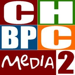 Cub Hill Church Media 2