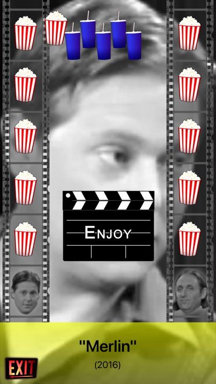 "The ""On Cinema"" Film Guide screenshot-3"