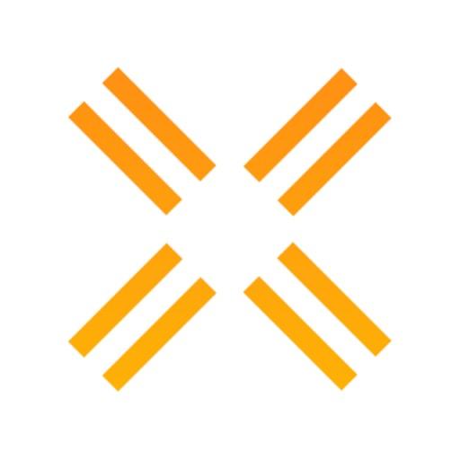 Flex for Amazon Deliveries