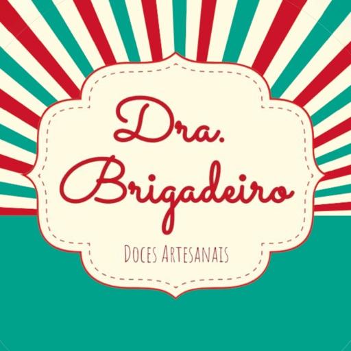 Dra. Brigadeiro