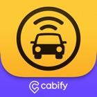 Easy, uma app da Cabify icon