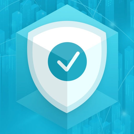 CheckIt: protection & test