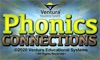 Phonics Connections