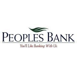 Peoples Bank of Kentucky