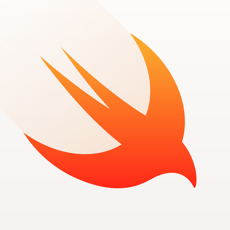 ‎Swift Playgrounds