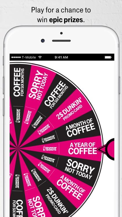 T-Mobile Tuesdays screenshot-4