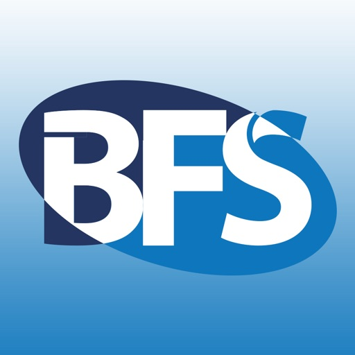 BATTEN FINANCIAL SERVICES