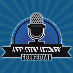 Hipp Radio Network Georgetown