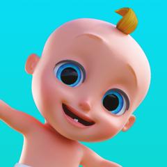 LooLoo Kids - Nursery Rhymes