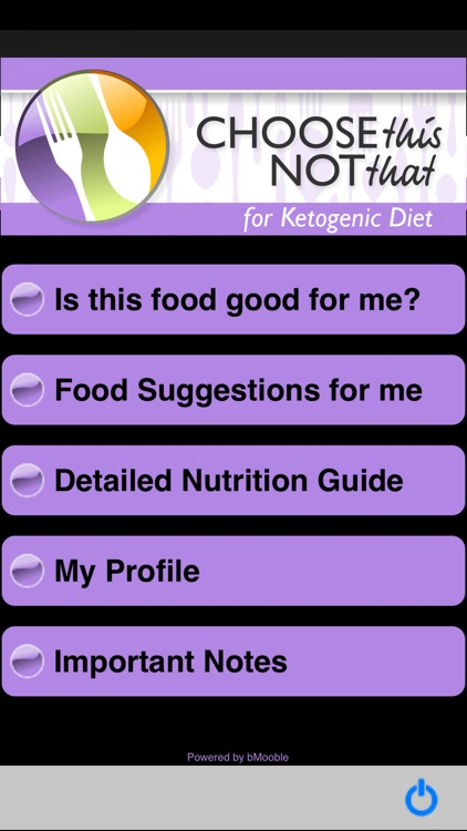 Ketogenic (Keto) Diet