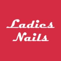 LadiesNails