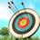 Talent de tir à l'arc