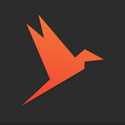 MaxLearn für Swift